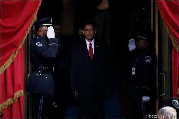 obama2009120nyt.jpg