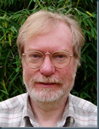 paulcollier